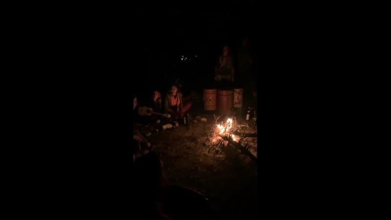 Видео от Сергея Ильянова