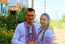 Юлія Ільніцька, 25 лет, Умань, Украина