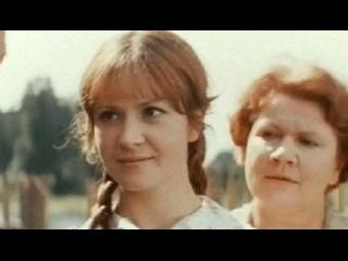 Нюркина жизнь. (1971).