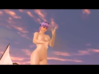 Alive 3 mod nude dead or xtreme Steam Community