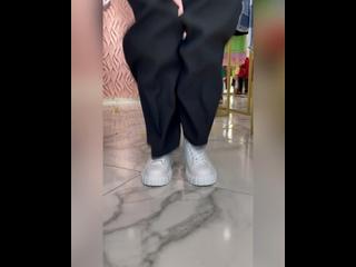 Видео от Виктории Турецкой