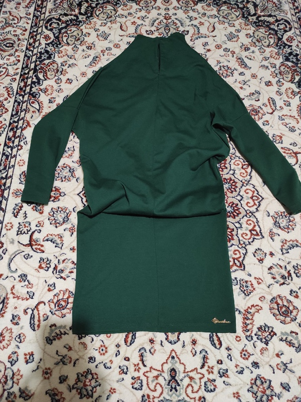 Купить платье 42/46 размера. 800 руб.   Объявления Орска и Новотроицка №12589