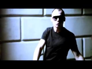MidiBlack feat. Егор Di  Kerry Force - Как здесь (MidiBlack prod.)