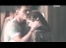 Деффчонки Маша и Звонарёв - My Imortal