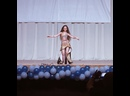 Табла восточные танцы танец живота восток Самара Джамила