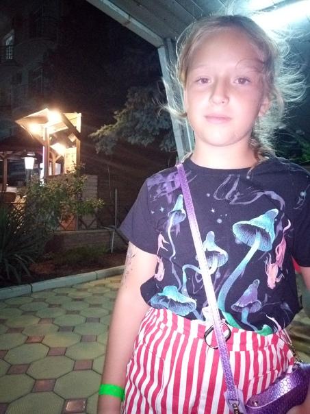 Екатерина корнейчук работа по веб камере моделью в ачинск