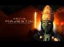 🛸 2018 «SBA Media» ″Above Majestic″, Full Movie USA, Eng WEB-DL, 1080pᴴᴰ_extratorrents.it