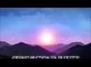 ВЛАДИМИР КУРСКИЙ - КРЕСТ ВОРОВСКОЙ ЧИСТОТЫ ПОСВЯЩАЕТСЯ ВОРУ АЗИЗУ БАТУКАЕВУ АЗИЗ