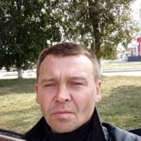Андрей Потеха