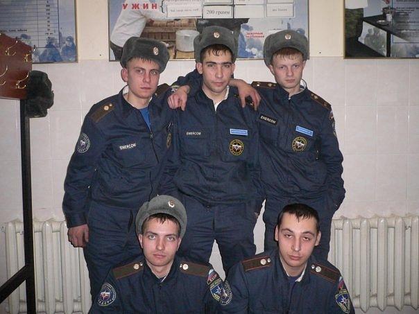 Михаил, 33, Smolensk