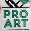 Творческие Мастер Классы | Выездные МК | ProArt