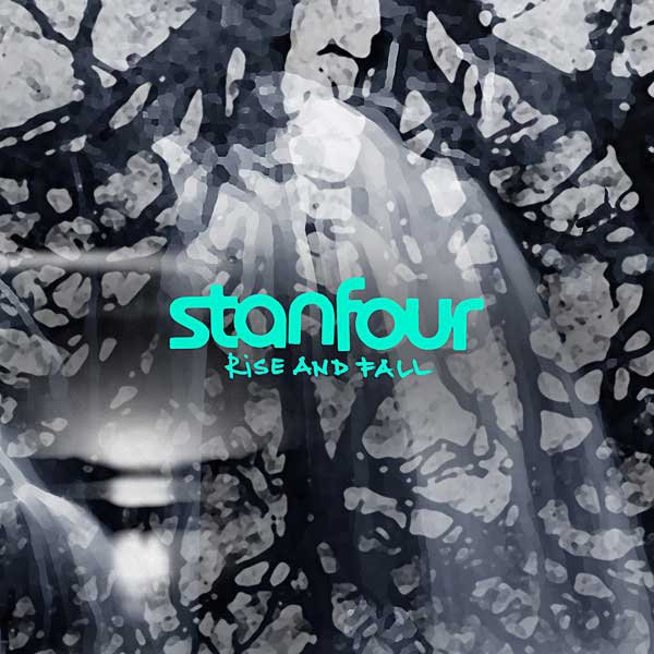 Stanfour album Rise and Fall