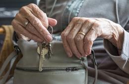 Накопительную пенсию в этом году получили более 4,5 тысячи липчан