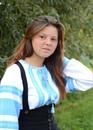 Личный фотоальбом Ориськи Коляды