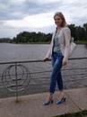 Личный фотоальбом Ирины Слащевой