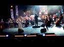 «Barcelona» Шоу Трех Органов КЦ Зил 13.03.2020