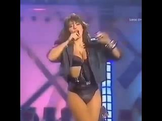 Sabrina - Boys, 1987 год