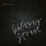 Booka Shade feat. Craig Walker - All Falls Down