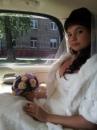 Анастасия Солёнова фотография #16