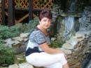 Личный фотоальбом Виктории Галузинской-Белоусовой