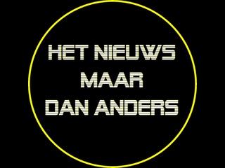 Live HNMDA Verzekeren.