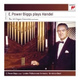 """Royal Philharmonic Orchestra, E. Power Biggs, Charles Groves - Solomon, HWV 67, Act II: Sinfonia """"The Arrival of the Queen of Sheba"""""""