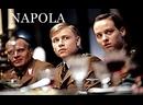 Napola - I Ragazzi del Reich (2004) Ita Sub-En-Ru HD