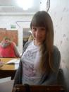 Персональный фотоальбом Екатерины Рябининой