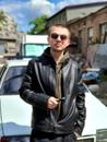 Фотоальбом Артура Галлямова