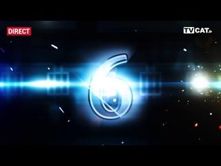 [ALENYA] 3 jours pour fêter 20 ans d'échanges et de coopération #TVCAT