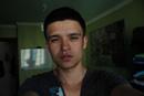 Личный фотоальбом Тимура Спба
