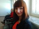 Фотоальбом Анны Ивановой