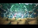 MedusaSub Boruto Naruto Next Generations Боруто Новое поколение Наруто – 171 серия – русские субтитры