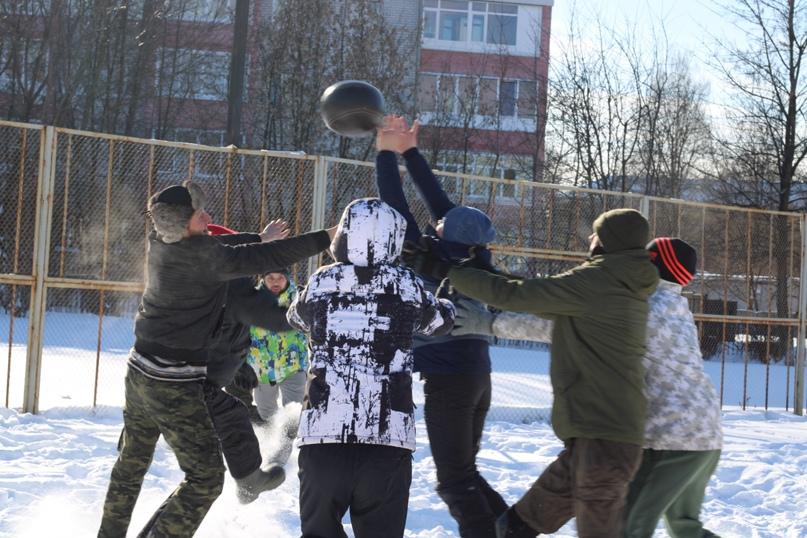 Обзор событий в мире килы (18.02.21 — 24.02.21), изображение №41