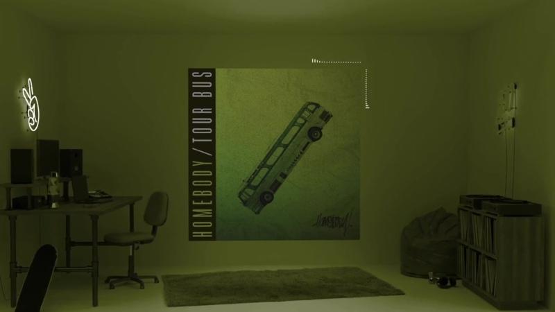 Homebody - Big Block
