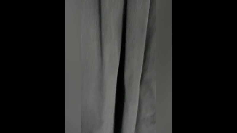 Видео от Секонд хэнд на Ленсовета