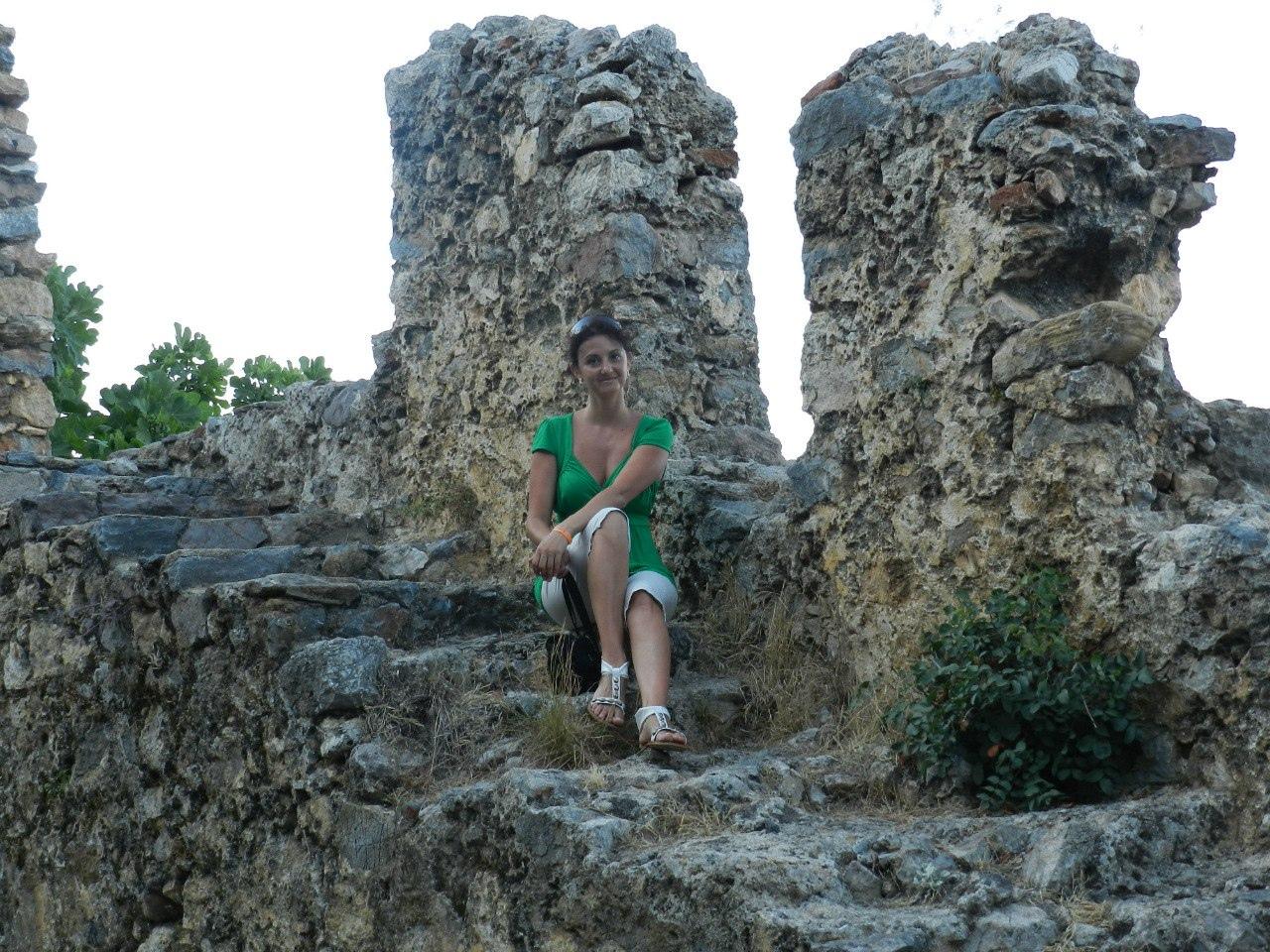 photo from album of Svetlana Gileva №6