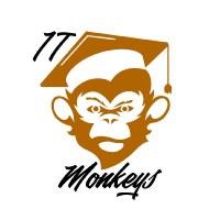 ItMonkeys