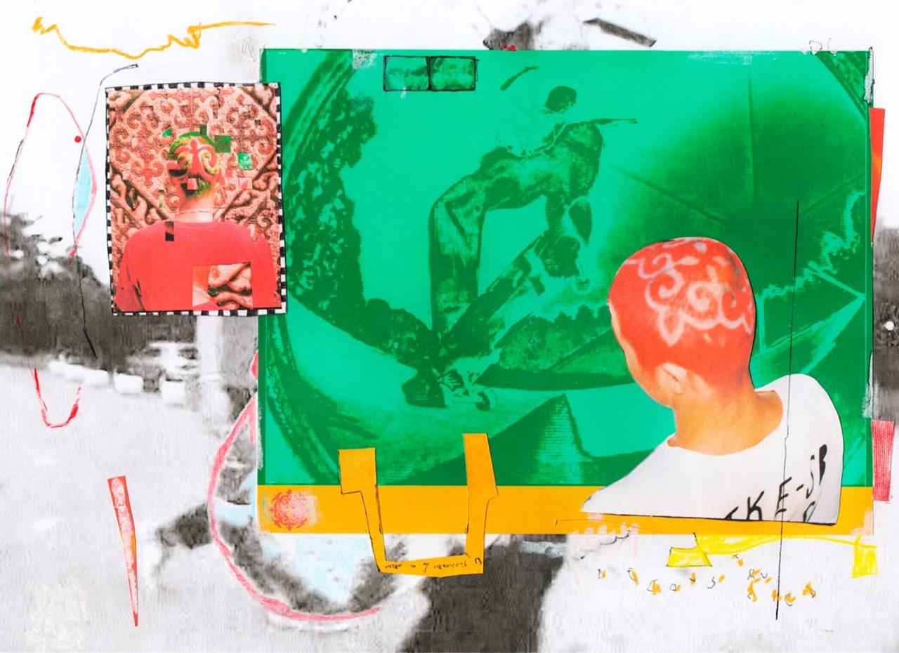 фото из альбома Айсултана Сеитова №7