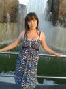 Юлия Лукьяненко, 29 лет, Донецк, Украина