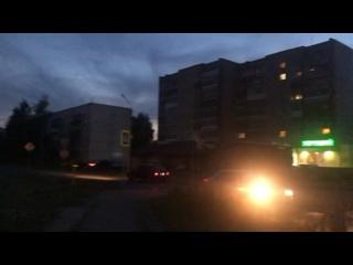 Video by  - твой городской портал 18+