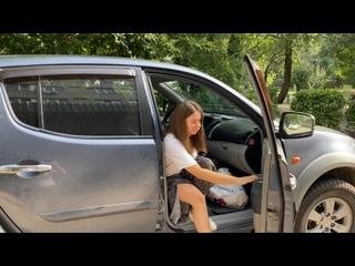 Видео от Ekaterina Lukina