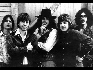 Mountain Full Albums 1970-1974