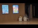 Ночь пожирателей рекламы.Аура..mp4