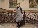 Фотоальбом Ирины Тельминовой