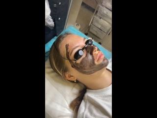 Видео от Ирины Цыган