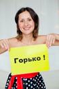 Фотоальбом Анастасии Березиной