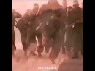Клип «Крошка моя»