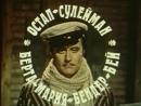 Персональный фотоальбом Филиппа Котова