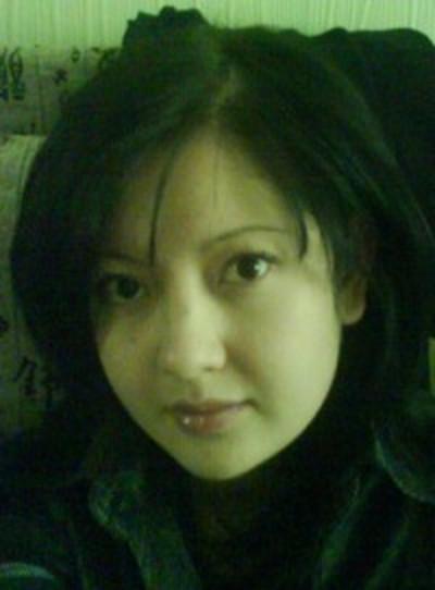 поиск юлия тен енмановна фото г якутск один еду
